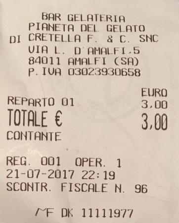 Pianeta Del Gelato: photo0.jpg