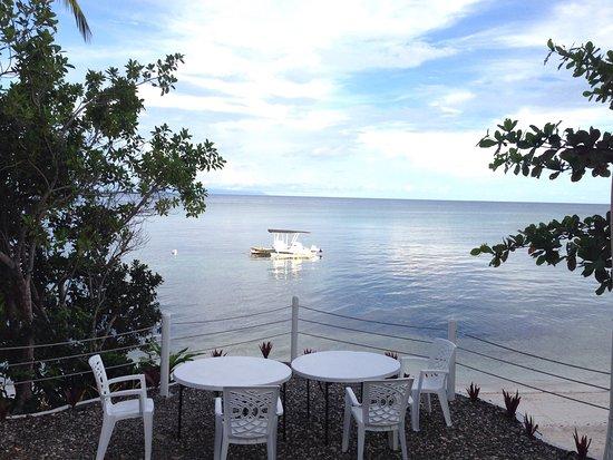 Anda, Philippines: photo0.jpg
