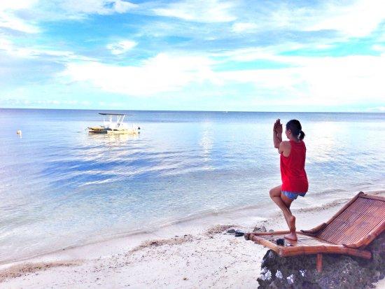 Anda, Philippines: photo1.jpg