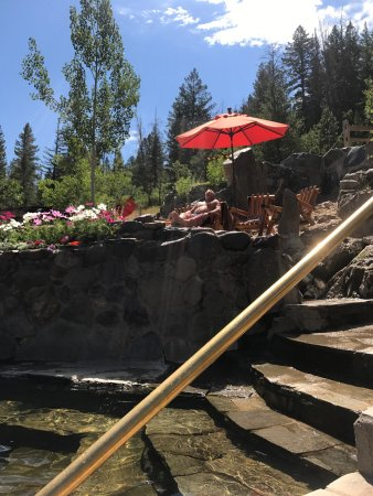 Strawberry Park Hot Springs: photo5.jpg
