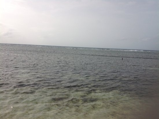 Barefoot Cay Image