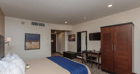 Treasure Bay Casino and Hotel: photo1.jpg