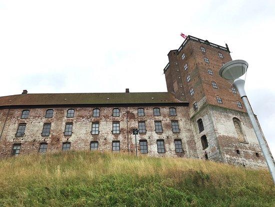 Kolding, Danemark : photo0.jpg