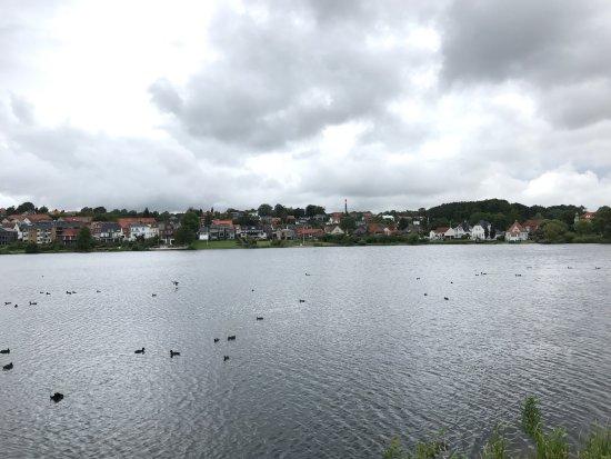 Kolding, Danemark : photo1.jpg