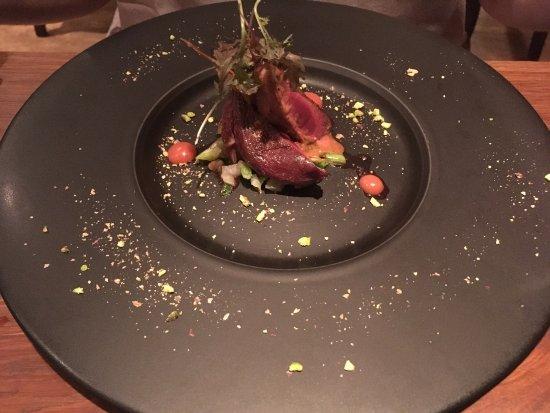 La Rock Restaurant : photo8.jpg