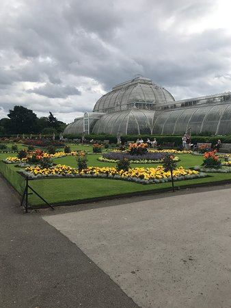 Kew, UK: photo0.jpg