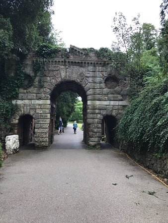 Kew, UK: photo2.jpg