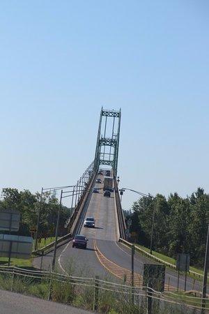 Thousand Islands Bridge Alexandria Bay All You Need To