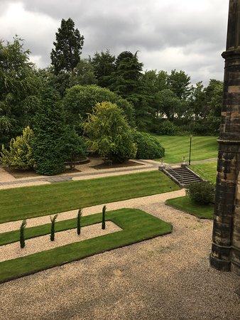 Bishopton, UK: photo5.jpg