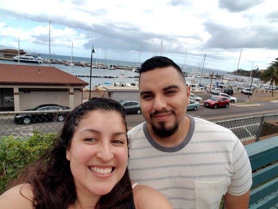 Wailuku, Hawái: 20170717_154253_large.jpg