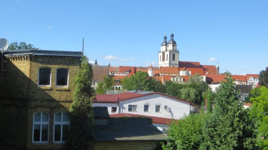 ZUR ELBE See Reviews and Traveller s Wittenberg Germany