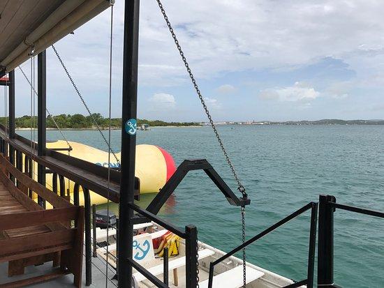 St. John's, Antigua: photo5.jpg