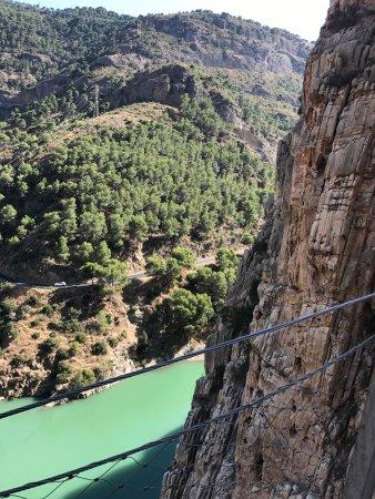 Alora, Spania: photo0.jpg