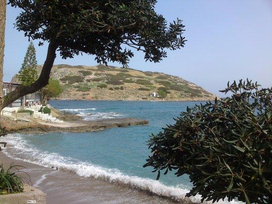 Mokhlos, Hellas: αξιζει μια επισκεψη το ΜΟΧΛΟΣ