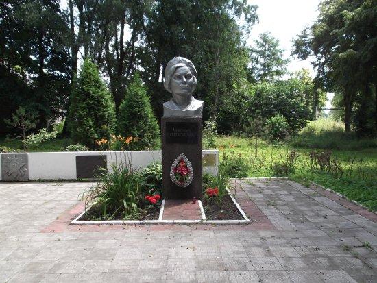 Bilde fra Baltiysk