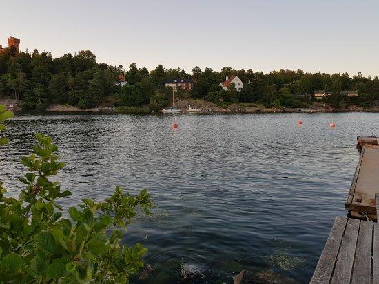 Solna, Sweden: 20170723_210433_large.jpg