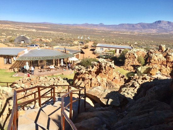 Kagga Kamma Private Game Reserve, Sydafrika: photo2.jpg