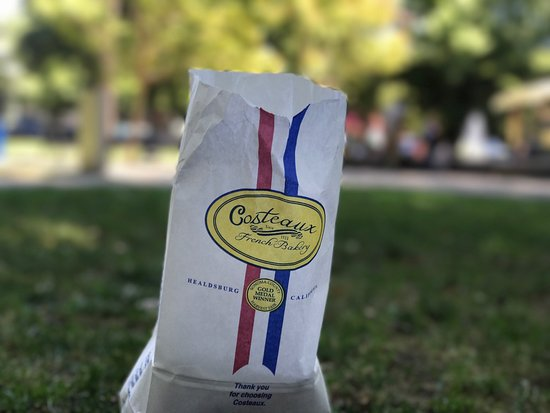 Costeaux French Bakery : photo0.jpg