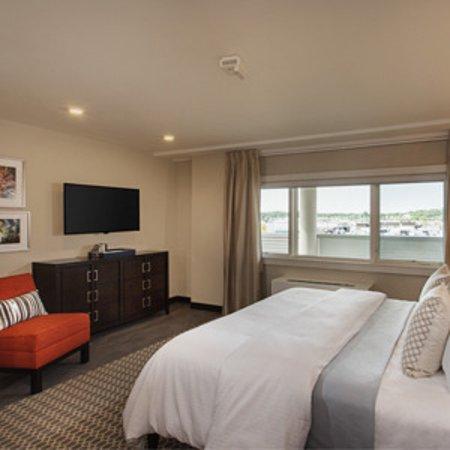 Knickerbocker Yacht Hotel Port Washington Ny Otel Yorumları Ve Fiyat Karşılaştırması