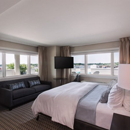 Knickerbocker Yacht Hotel 4 Port Washington отзывы фото и сравнение цен Tripadvisor