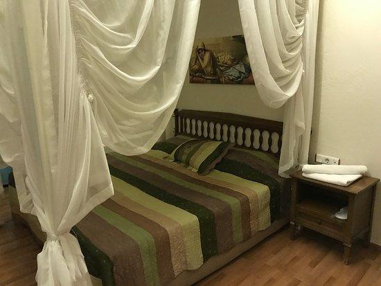 Rebetika Hotel: photo0.jpg