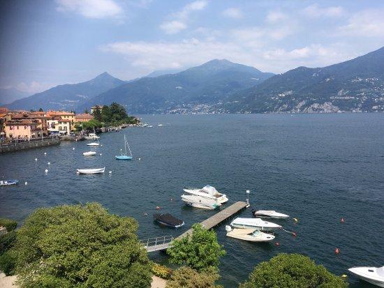 Lombardy, İtalya: photo0.jpg