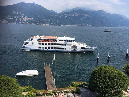 Lombardy, İtalya: photo1.jpg