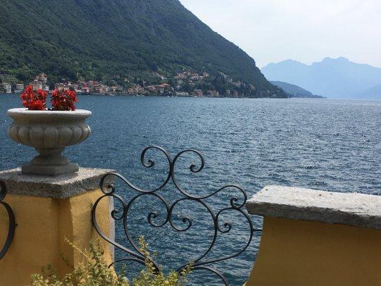 Lombardy, İtalya: photo2.jpg