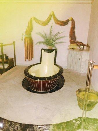 Hotel Weinegg: photo1.jpg