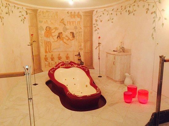 Hotel Weinegg: photo2.jpg