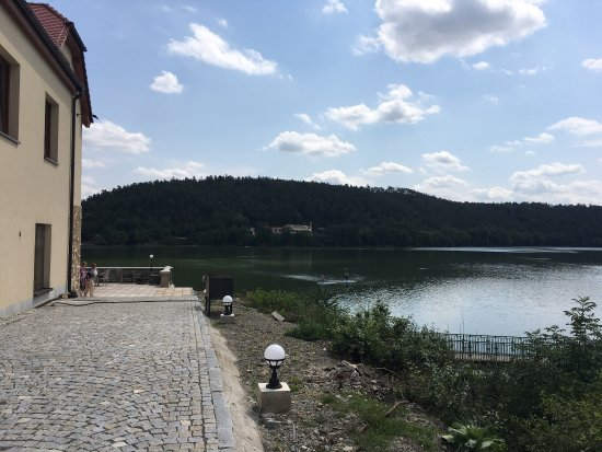 Prostejov, Tjekkiet: photo0.jpg