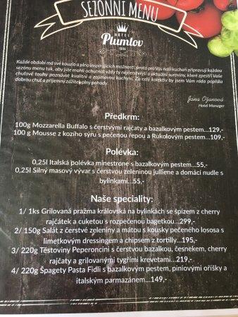 Prostejov, Чехия: photo3.jpg