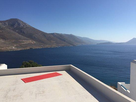 Zdjęcie Aegialis Hotel & Spa