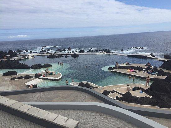 Porto Moniz Natural Swimming Pools: photo2.jpg