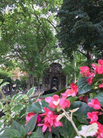 Jardin du luxembourg paris les meilleurs conseils ce - Jardin du luxembourg adresse ...