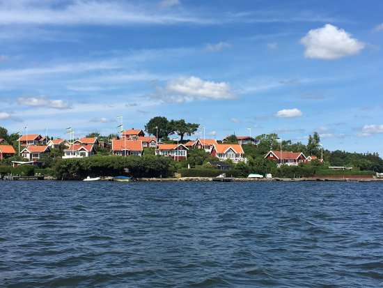 Karlskrona, Sweden: photo1.jpg