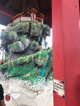 Legoland Florida Resort: photo2.jpg