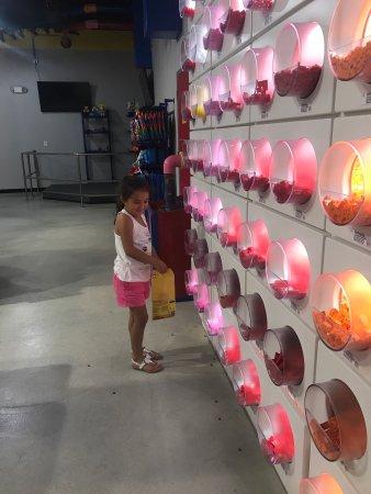 Legoland Florida Resort: photo4.jpg