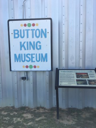 Bishopville, SC: Just a simple little museum