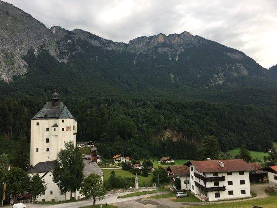 Mariastein, Αυστρία: photo0.jpg