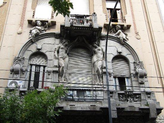 Casa Calise