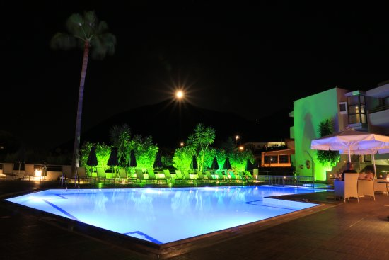 Imagen de Bali Star Hotel