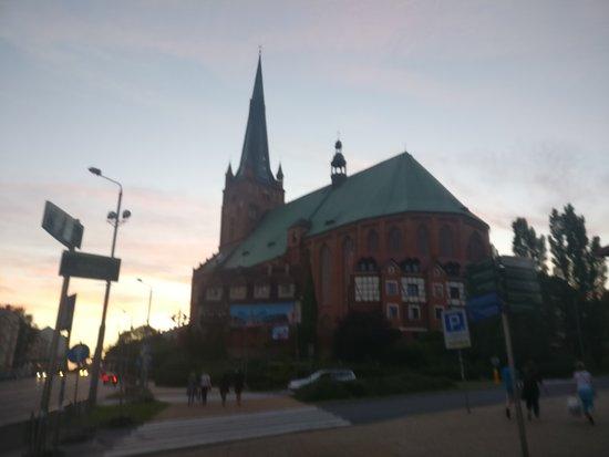 Malbork, Polen: IMG_20170723_212058_large.jpg