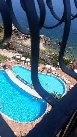 Hotel Baia Taormina : photo2.jpg
