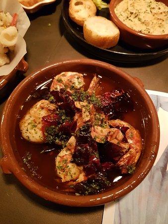 Loco, Karachi - Restaurant Reviews, Photos & Phone Number - TripAdvisor
