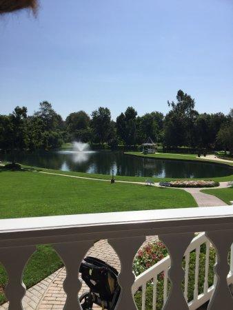 Fallbrook, CA: photo0.jpg
