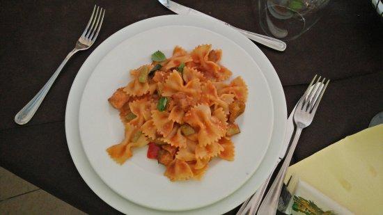 Ali Terme, อิตาลี: IMG_20170722_133427_large.jpg