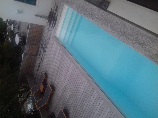 Hotel 202: IMG-20170718-WA0002_large.jpg