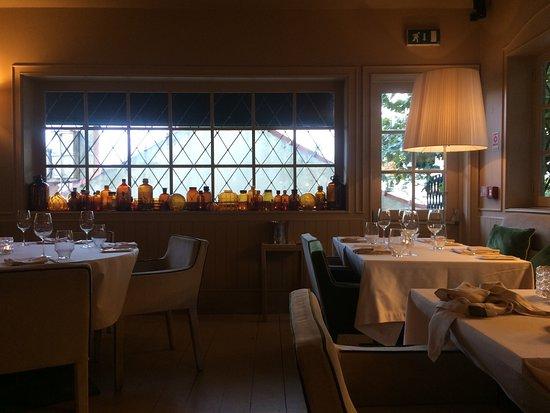 Wish Restaurante & Sushi: photo1.jpg