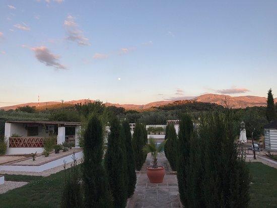 Villanueva del Rosario, إسبانيا: photo2.jpg